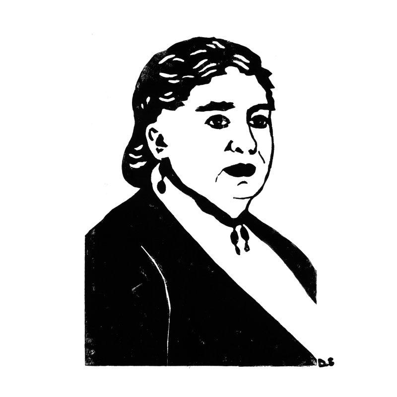 Marguerite Boucicaut - Sophie Degano - Grâce à elles - Musée des Beaux-Arts de Morlaix