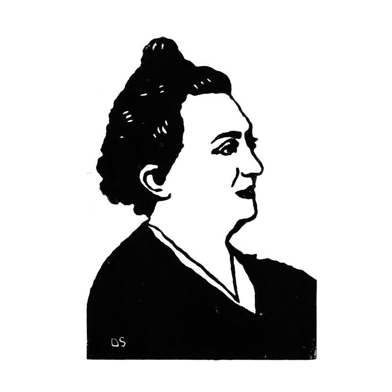 Madeleine Brès - Sophie Degano - Grâce à elles - Musée des Beaux-Arts de Morlaix