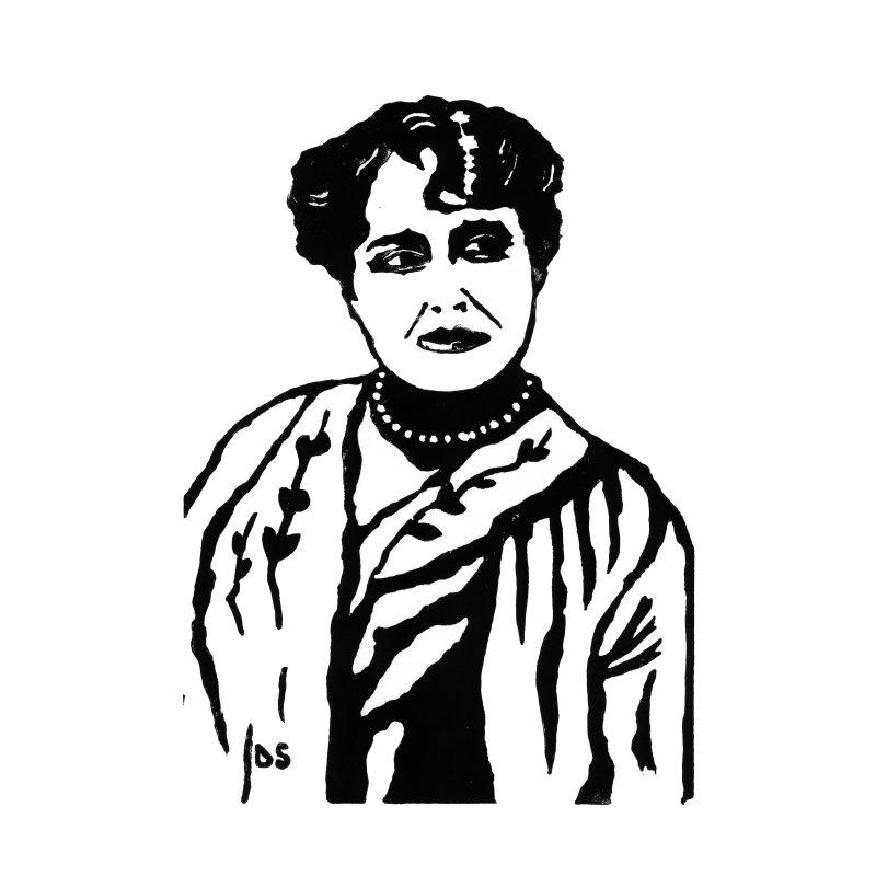 Marguerite Durand - Sophie Degano - Grâce à elles - Musée des Beaux-Arts de Morlaix