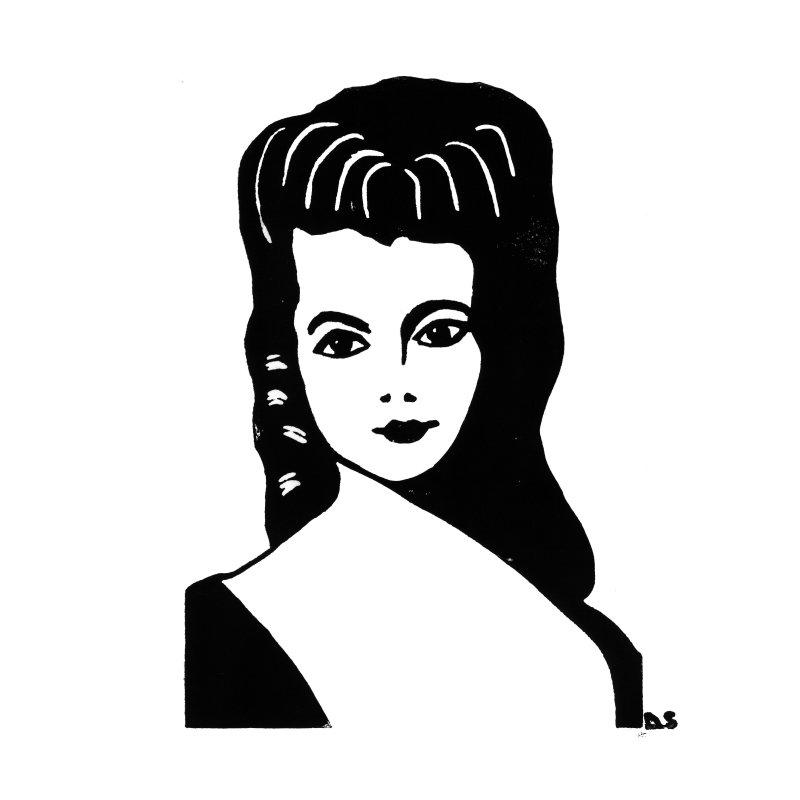 Nicole Reine Lepaute - Sophie Degano - Grâce à elles - Musée des Beaux-Arts de Morlaix