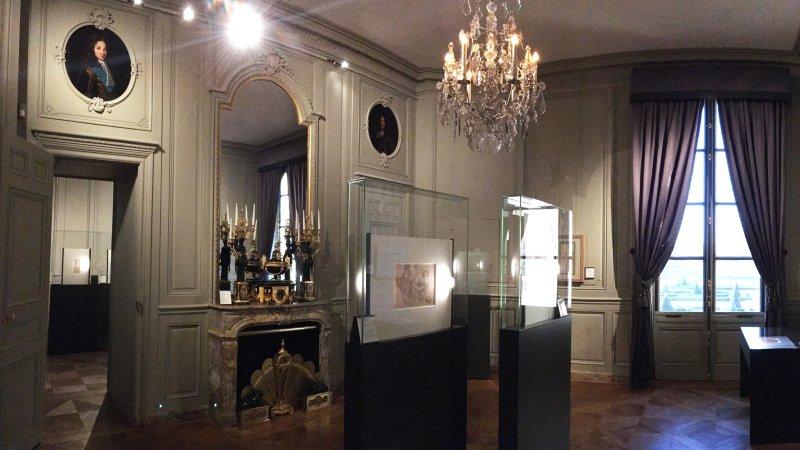 cabinet des arts graphiques chantilly 057-1