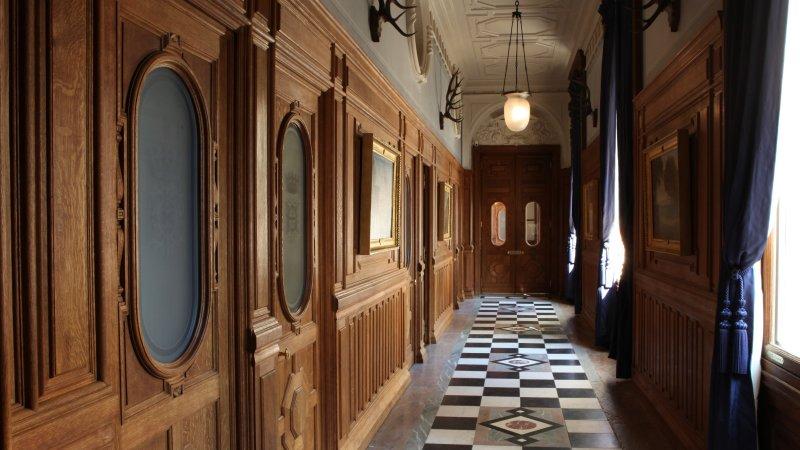cabinet des arts graphiques chantilly 143