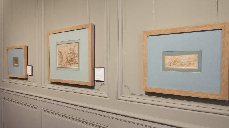 cabinet des arts graphiques chantilly62 (2)