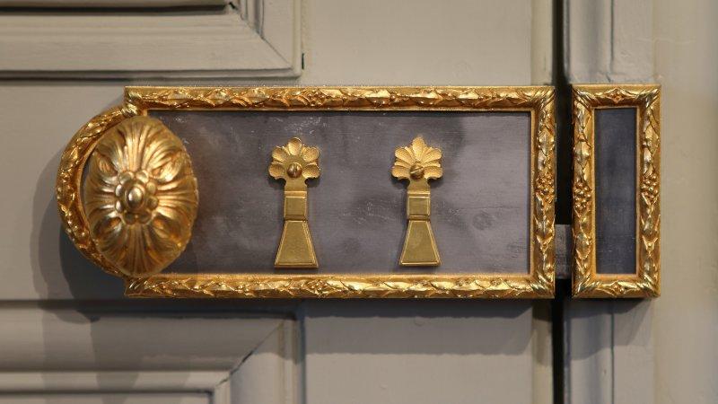 cabinet des arts graphiques chantilly8-1-2