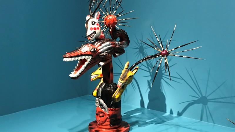 exposition art afrique le nouvel atelier fondation vuitton paris_1707