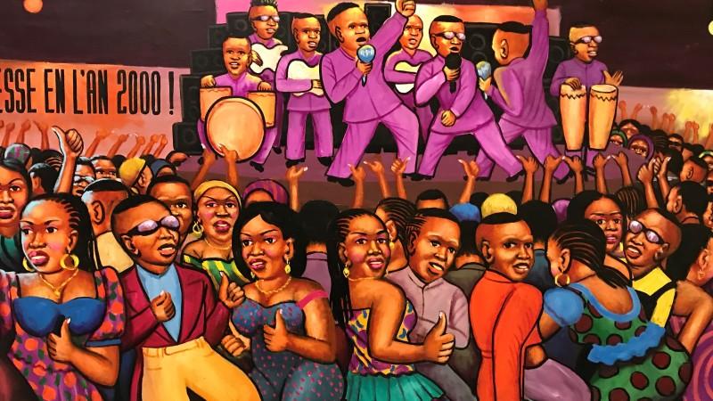 exposition art afrique le nouvel atelier fondation vuitton paris_1712