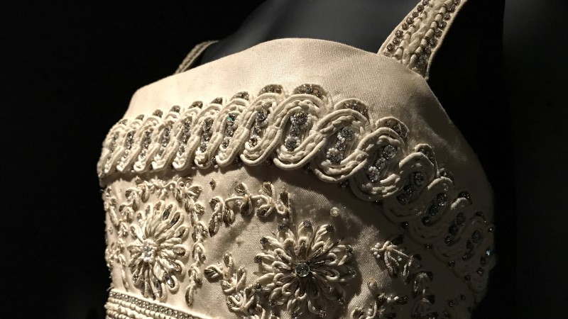 exposition dalida une garde-robe de la ville a la scene palais galliera paris_1811
