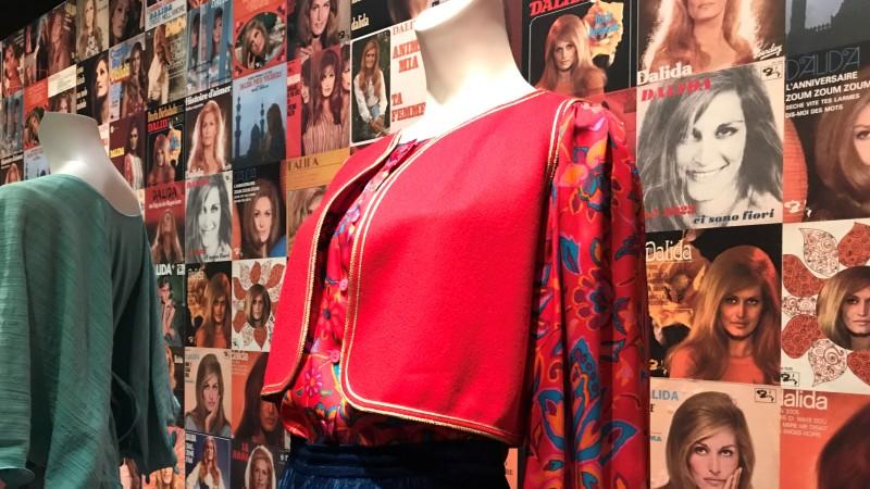 exposition dalida une garde-robe de la ville a la scene palais galliera paris_1813