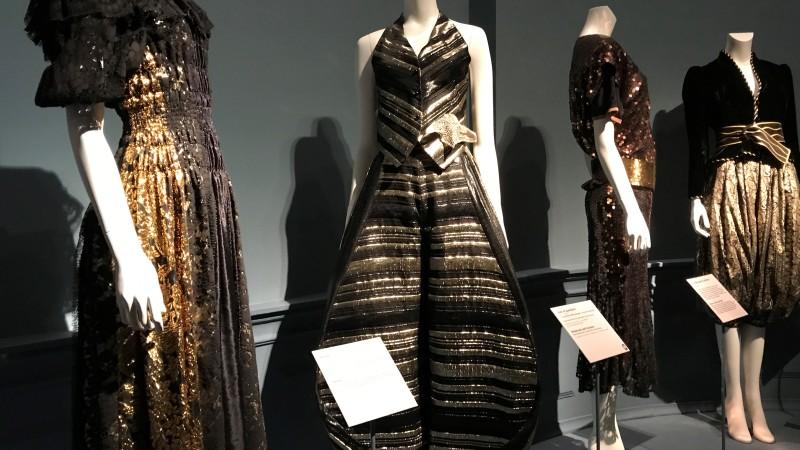 exposition dalida une garde-robe de la ville a la scene palais galliera paris_1844