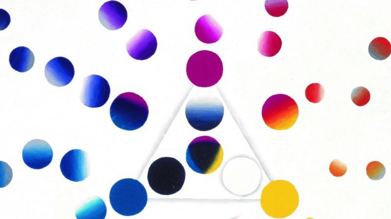 Exposition Eloge de la couleur piscine de Roubaix _Lemonnier