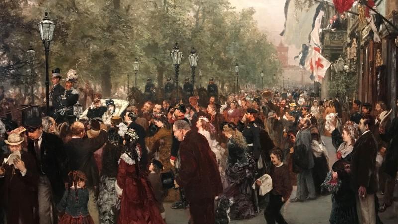 Exposition musee de l'armee france allemagne(s) paris 507