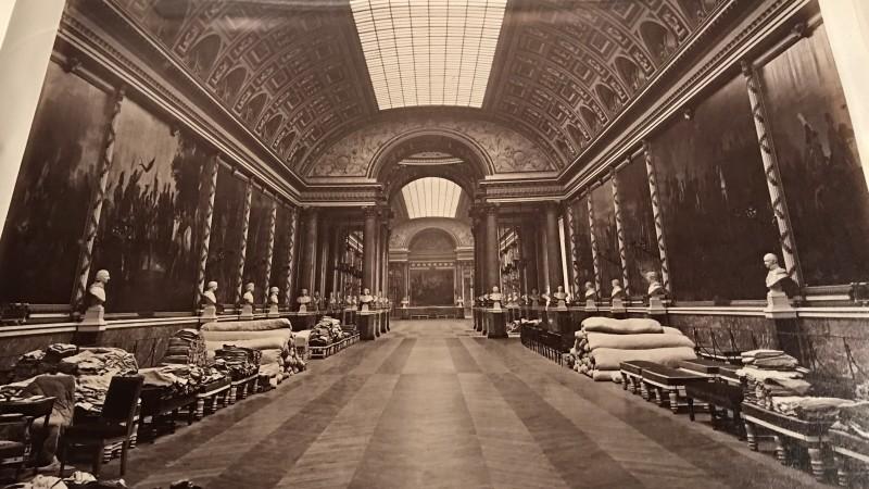 Exposition musee de l'armee france allemagne(s) paris 513