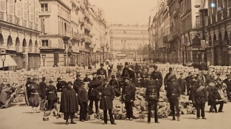 Exposition musee de l'armee france allemagne(s) paris 526