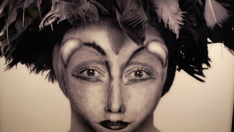 Exposition orlan maison photographie02