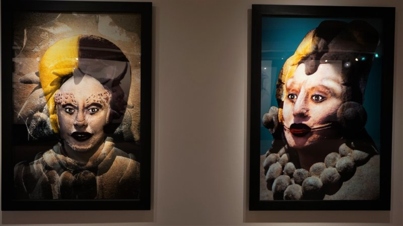 Exposition orlan maison photographie97