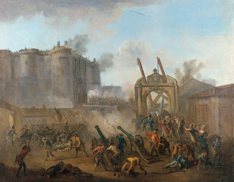 Jean-Baptiste Lallemand (1710-1803).