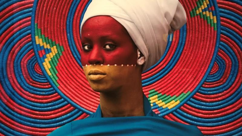 Trésors de l'Islam en Afrique. De Tombouctou à Zanzibar exposition Institut du Monde Arabe Paris_1677
