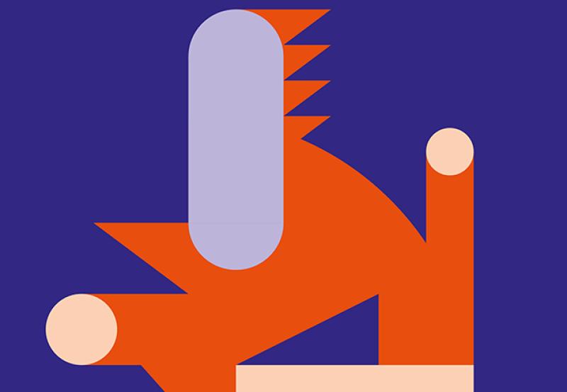 Festival du Design au Musée des Arts Décoratifs, Grand Palais, Gaîté Lyrique du 2 au 14 mai 2017