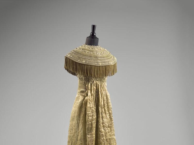 Paris, musée Guimet - musée national des Arts asiatiques. MA12803.