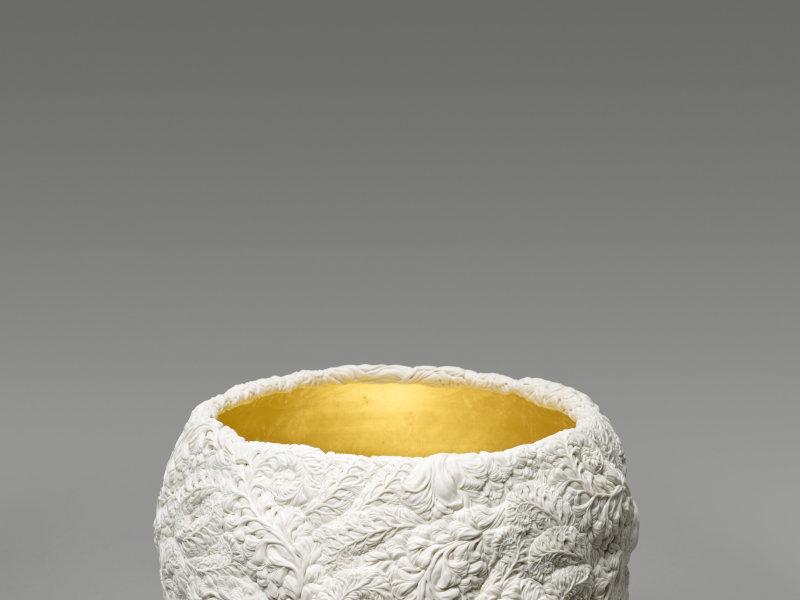 Paris, musée Guimet - musée national des Arts asiatiques. MA12799.