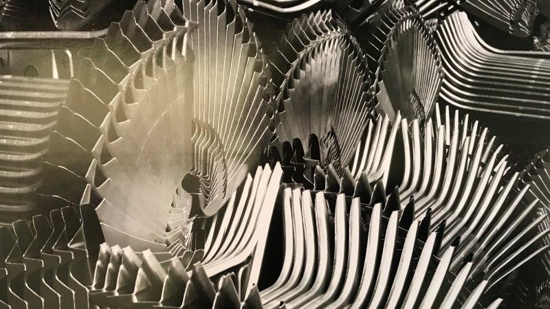Exposition Autophoto Fondation Cartier pour l'Art Contemporain 029