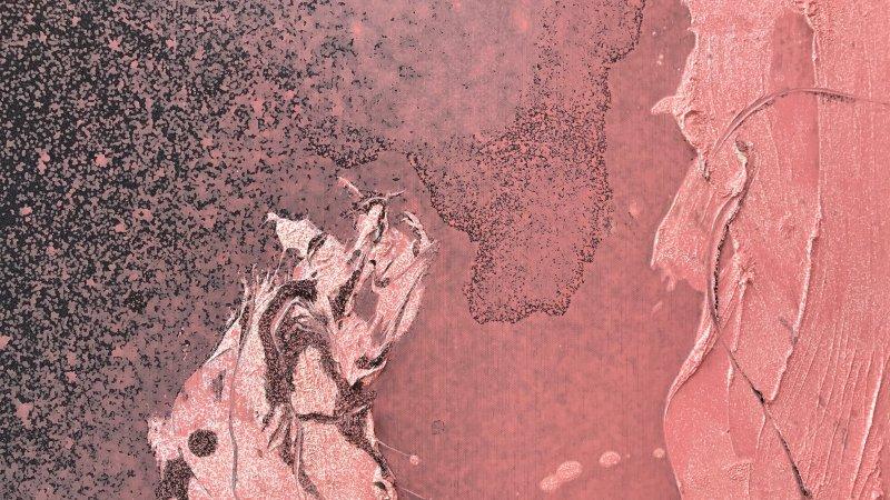 exposition Georg Baselitz galerie Ropac Pantin 16