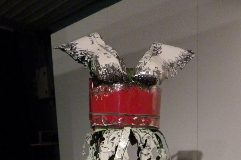Fukushima, Walter Polaert, Maison Familiale d'Henri Matisse