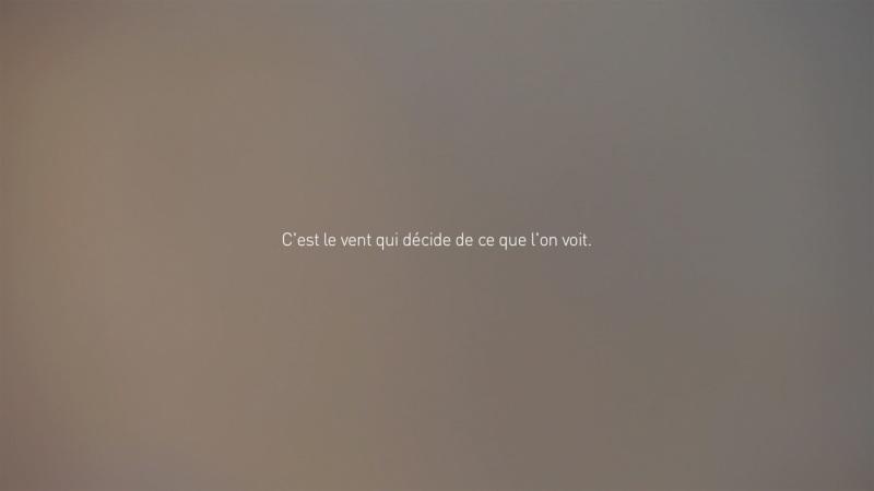 © Tous droits réservés © Jeu de Paume