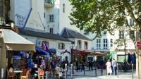St-Germain-41-541x360