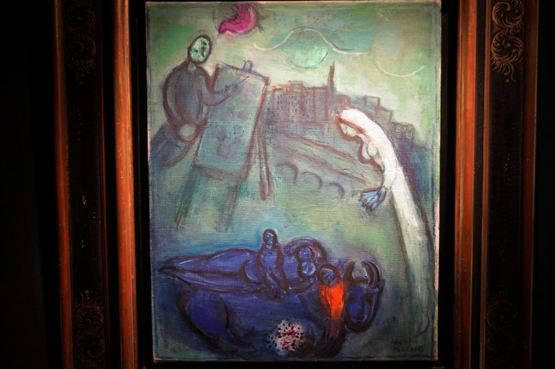 Black room Opera Gallery DSC02500