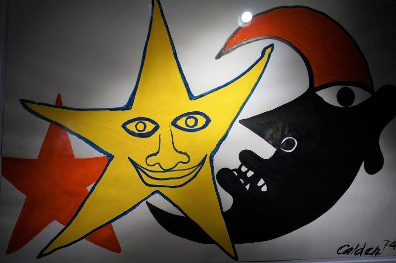 Black room Opera Gallery DSC02501