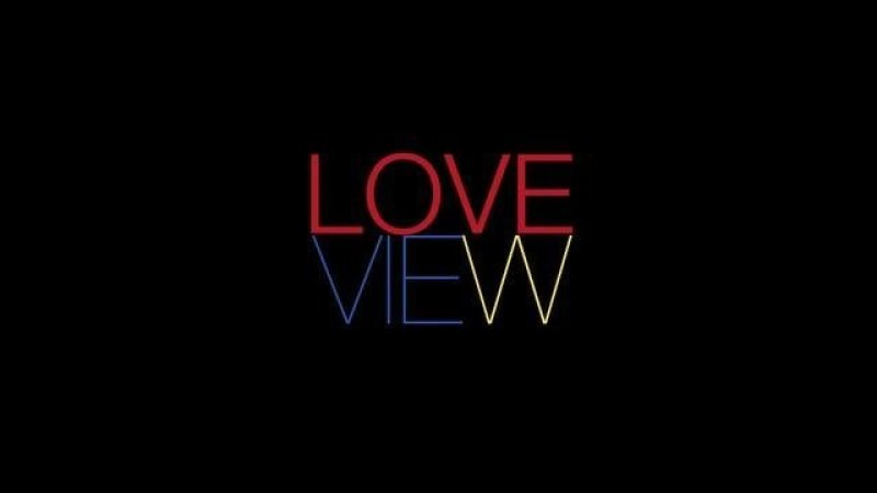 Frédéric Vayr, Love View