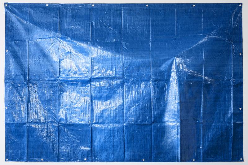 Marie-Sirgue-Bleue-2e-prix-2016-
