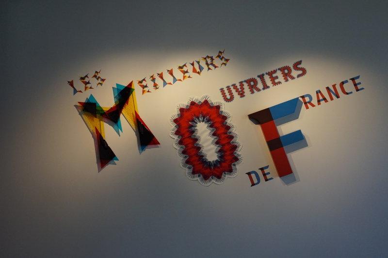 meilleurs ouvriers de france l'expo du musee des arts et métiers 17