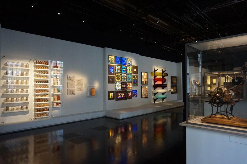 meilleurs ouvriers de france l'expo du musee des arts et métiers 34