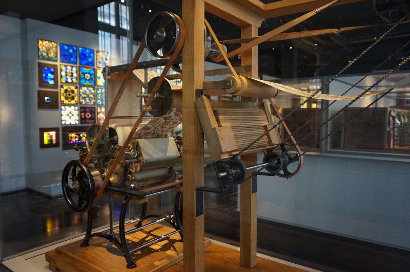 meilleurs ouvriers de france l'expo du musee des arts et métiers 41