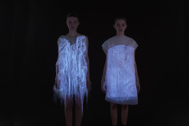 Fashion Tech Festival - Gaîté Lyrique