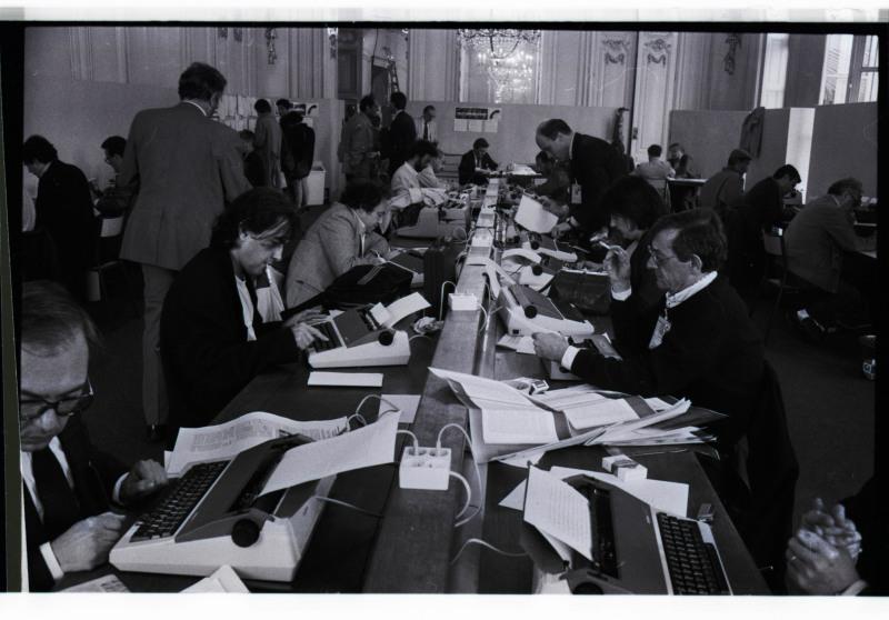 © Archives photo Le Progrès