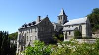 Abbaye_de_Graville_JEP 2017