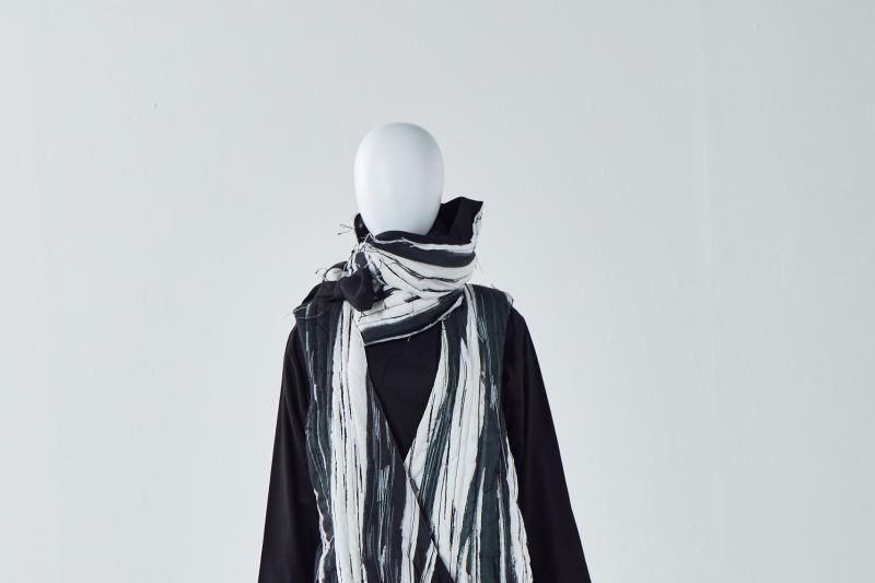 Dmoment, La mode coréenne à l'honneur, Musée des arts décoratifs