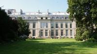 hotel-villars-jardin, JEP 2017