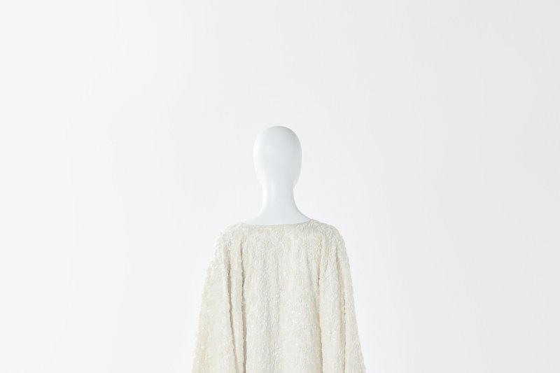 Kim Inkyung, La mode coréenne à l'honneur, Musée des arts décoratifs