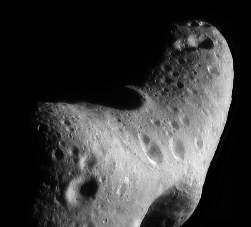 © NANA_JPL_JHUAPL