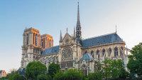 Cathédrale-Notre-Dame-de-Paris-Vue-panoramique-_-630x405-_-©-Fotolia-rdnzl
