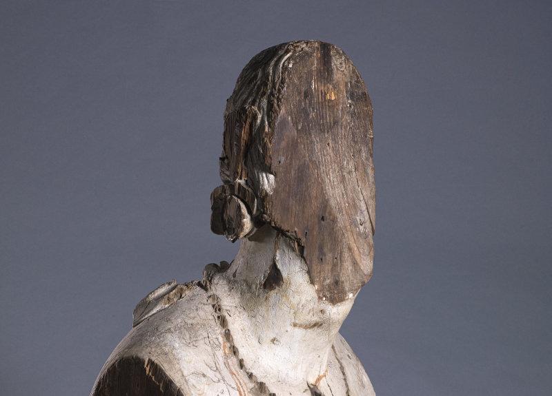© Musée de Bastia, tous droits réservés © cliché J.-A. Bertozzi/Musée de Bastia