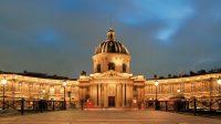 Institut-de-France-nuit-630x405-C-OTCP-Stephane-Querbes-I-104-28