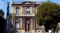 MBA Bordeaux JEP 2017