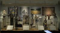 Musée-de-l'Homme-Galerie-de-l'Homme---630x405---©-Jean-Christophe-Domenech-MNHN