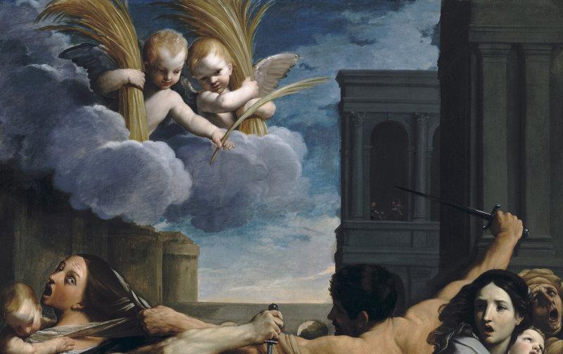 © Scala, Florence -courtesy of the Ministero Beni e Att. Culturali