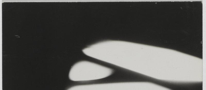 © Centre Pompidou/Dist. RMN-GP © Droits réservés